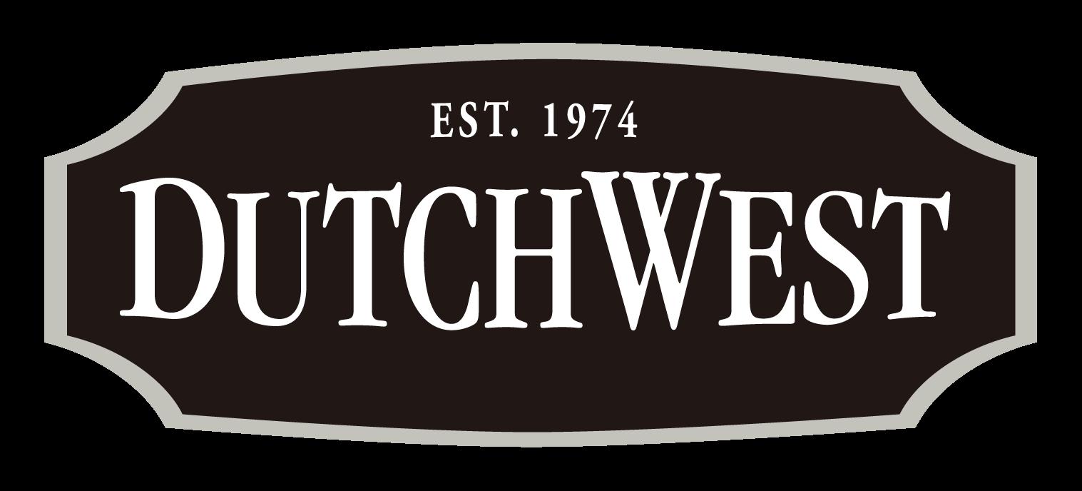 dutchwest